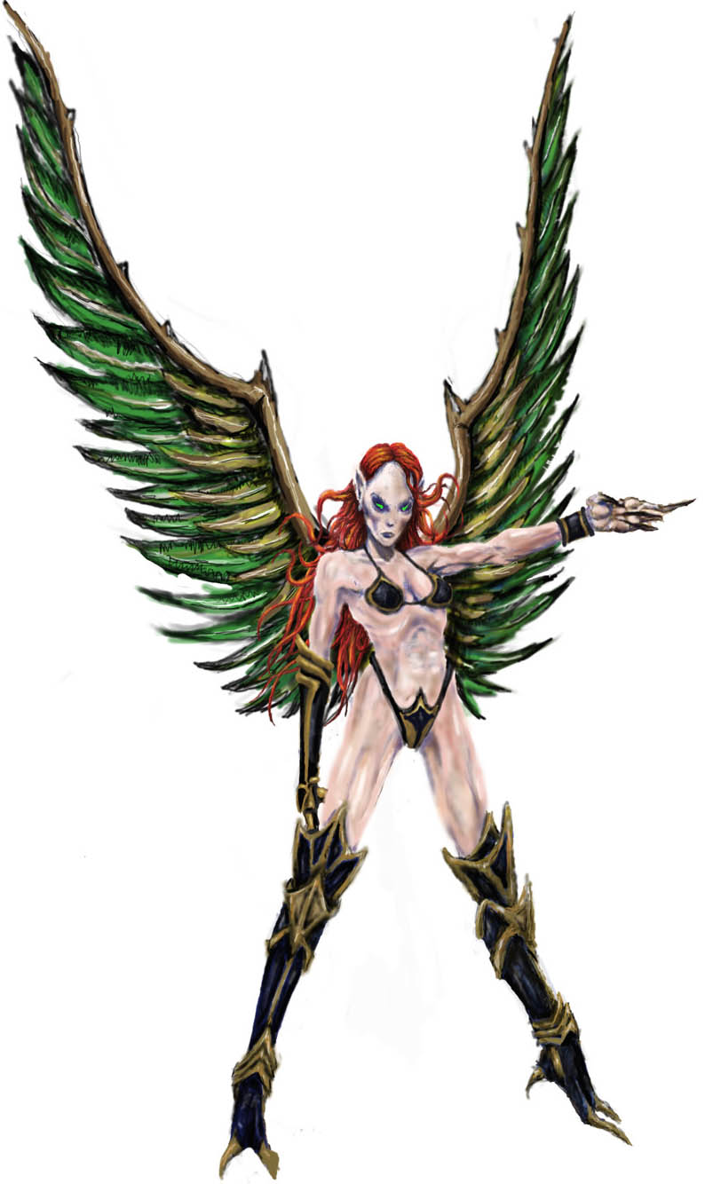 Pic succubus net wiki images c c7  hentay pictures